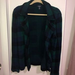 Chaps Sweaters - Chaps Sweater